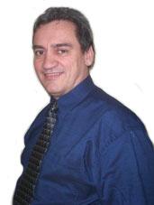 Alain Alarie