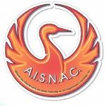 A.I.S.N.A.C.