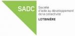 SADC Lotbinière