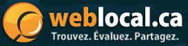 weblocal.ca